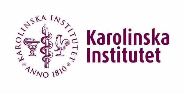 The Karolinska Institutet