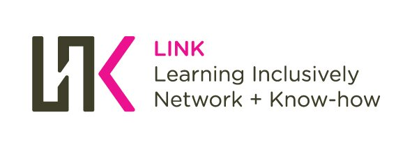 LINK Network